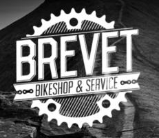 BREVET BIKESHOP & SERVICE