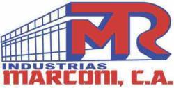 INDUSTRIAS MARCONI