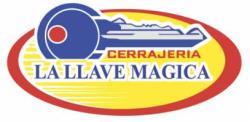 INVERSIONES LA LLAVE MAGICA MATURÍN C.A.