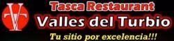 TASCA RESTAURANT VALLES DEL TURBIO