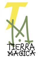 TIERRA MAGICA