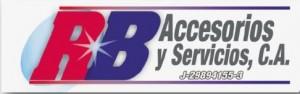 RB ACCESORIOS Y SERVICIOS