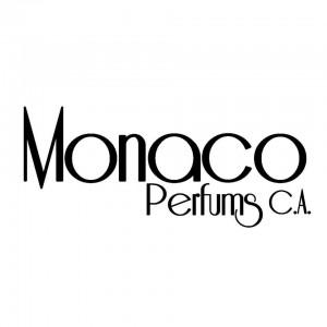 MONACO PERFUMS.