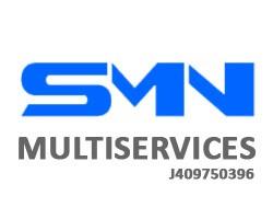 SMN MULTISERVICES, C.A
