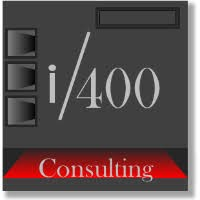 I400 CONSULTING INC