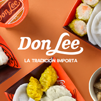 RESTAURANTE DON LEE