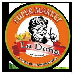 SUPERMARKET LA DOÑA