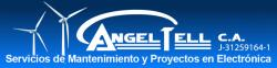 ANGELTELL