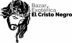 BAZAR, NOVEDADES Y EXOTERICA EL CRISTO NEGRO