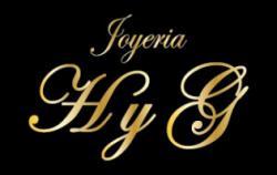 JOYERIA H Y G