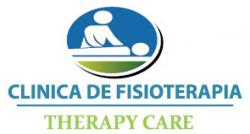 THERAPY CARE CLINIC