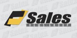 SALES NEWS GROUP