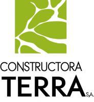 CONSTRUCTORA TERRA S.A.