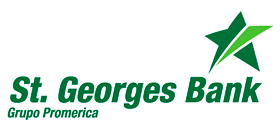 St. GEORGES BANK