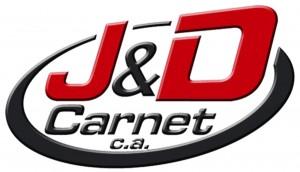 J&D Carnet ca