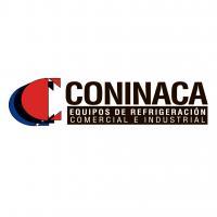 CONINACA