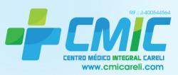 CENTRO MEDICO INTEGRAL CARELI