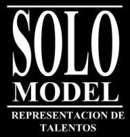 SOLO MODEL