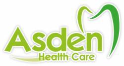 ASDEN HEALTH CARE LIMITADA