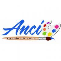 ANCI CREANDO ARTE Y MÁS