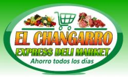 EL CHANGARRO EXPRESS