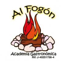 ACADEMIA GASTRONOMICA AL FOGON