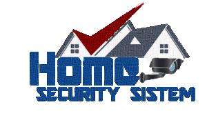 Home Security Sistem