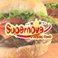 SUPERNOVA PARKING FOOD