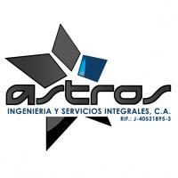 INGENIERIA Y SERVICIOS INTEGRALES ASTROS