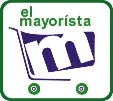 MAYOR DE VÍVERES Y CHARCUTERÍA EL MAYORISTA, C.A