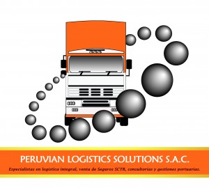 PERUVIAN LOGISTICS SOLUTIONS SAC