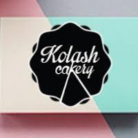 KOLASH CAKERY