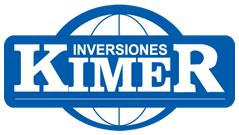 Inversiones Kimer S.R.L