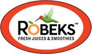 ROBEKS