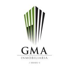 GMA Inmobiliaria