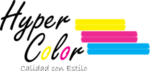hyper color panama