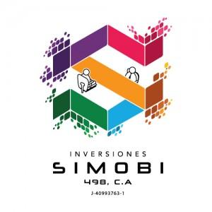 SIMOBI