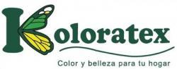 KOLORATEX