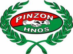 PINZON HERMANOS