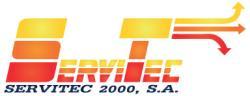 SERVITEC 2000