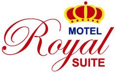 ROYAL MOTEL SUITE