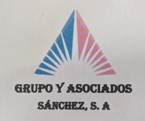Grupo y Asociados Sanchez