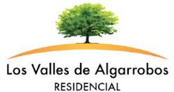 LOS VALLES DE ALGARROBOS