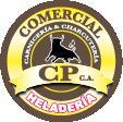 COMERCIAL Y HELADERIA CP