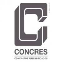 CONCRES