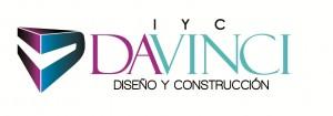 DaVinci, Diseño y Construcción