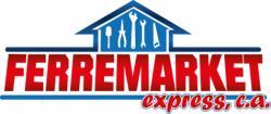 FERREMARKET EXPRESS