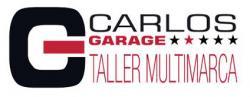 TALLER CARLO'S GARAGE