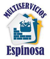 MULTISERVICIOS ESPINOSA