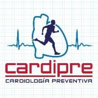 CARDIPRE J&C